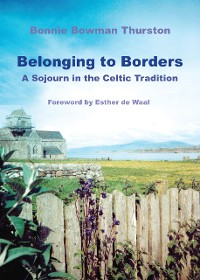 Cover Belonging to Borders