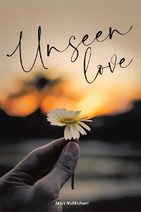 Cover Unseen Love