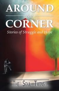 Cover Around the Corner