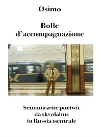 Cover Bolle d'accompagnazione
