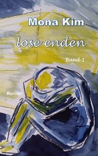 Cover Lose Enden I