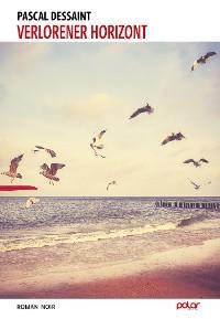 Cover Verlorener Horizont