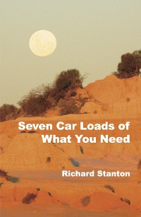 Cover Seven Car Loads of What You Need