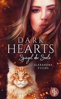 Cover Dark Hearts