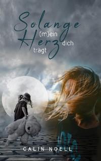 Cover Solange (m)ein Herz dich trägt