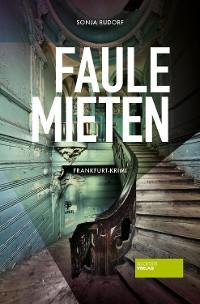 Cover Faule Mieten