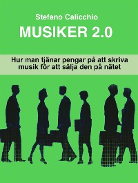 Cover Musiker 2.0