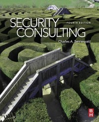 Cover Security Consulting