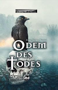 Cover Odem des Todes