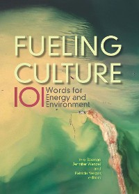 Cover Fueling Culture