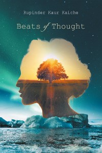 Cover Beats of Thought