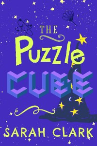Cover The Puzzle Cube