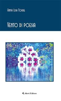 Cover Vento di poesia