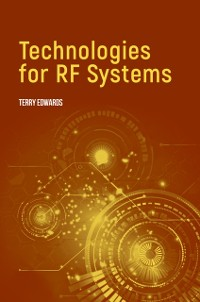 Cover Technologies for RF Systems