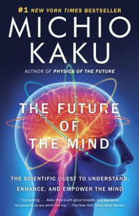 Cover Future of the Mind