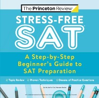 Cover Stress-Free SAT
