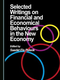 Cover Selected Writings on Financial and Economical Behaviours in the New Economy