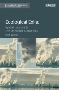 Cover Ecological Exile