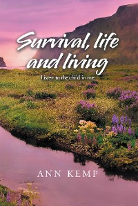 Cover Survival, Life and Living