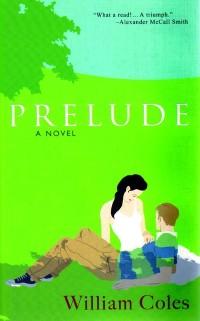 Cover Prelude