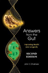 Cover Answers from the Gut