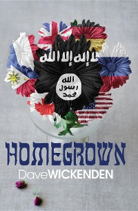 Cover Homegrown