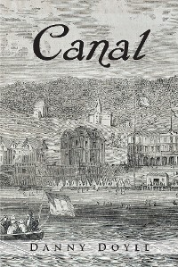 Cover Canal