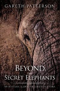 Cover Beyond the Secret Elephants