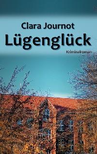Cover Lügenglück