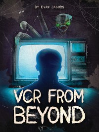 Cover VCR from Beyond