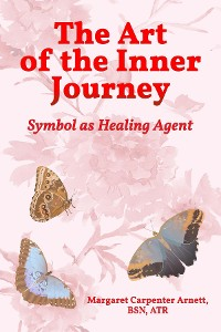 Cover The Art of the Inner Journey