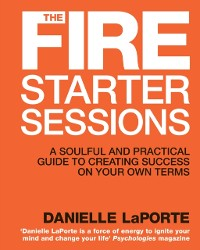 Cover Fire Starter Sessions