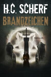 Cover Brandzeichen