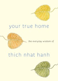 Cover Your True Home