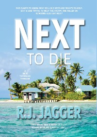 Cover Next To Die
