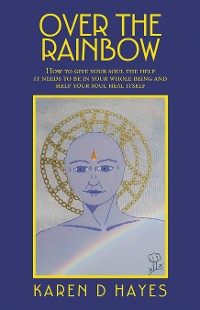 Cover Over the Rainbow
