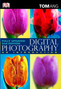 Cover Digital Photography An Introduction