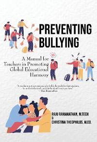 Cover Preventing Bullying