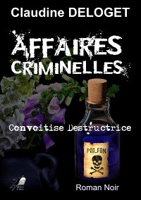 Cover Affaires Criminelles