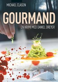 Cover Gourmand