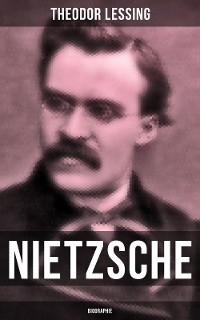 Cover Nietzsche: Biographie