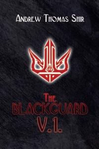 Cover Blackguard