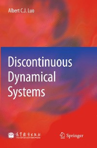 Cover Discontinuous Dynamical Systems