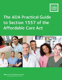 Cover Section 1557 of the Affordable Care Act
