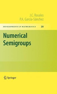 Cover Numerical Semigroups