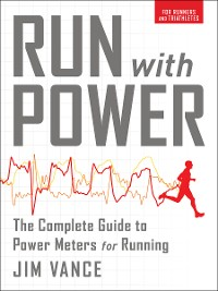Cover Run with Power