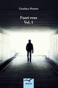 Cover Fuori vena Vol. 1