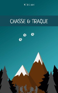 Cover Chasse & Traque