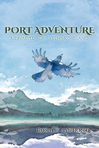Cover Port Adventure