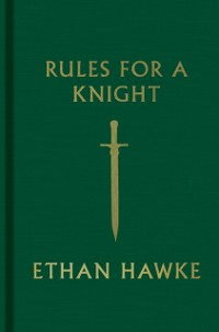 Cover Rules for a Knight